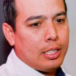 Condena que autoridades de Quintana Roo quieran usar como oficial mapa modificado