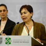 Ciudad de México cuente con un parque de diversiones seguro, accesible