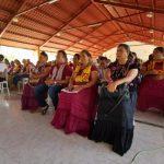 Ley de Consulta Previa Libre e Informada para los Pueblos Indígenas y Afroamexicano en el Estado de Oaxaca.