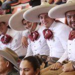Escaramuzas y hombres charros, de sangre michoacana, mostrarán su talento