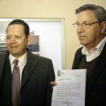 Los conductores de vehículos de Nuevo León podrán contar con una licencia para conducir totalmente digital