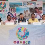 encuentros artísticos más importantes a nivel nacional e internacional