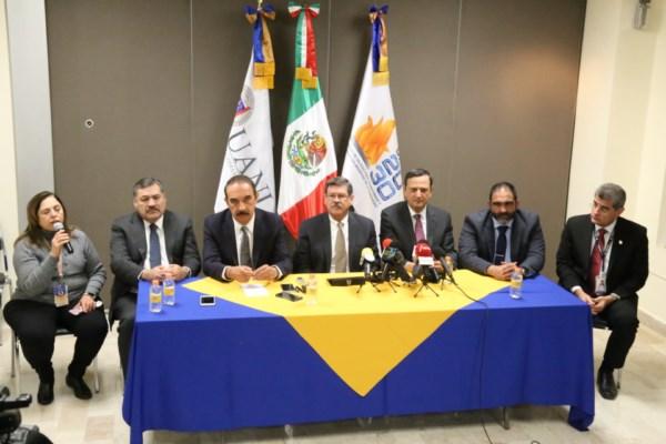 La Secretaría de Salud en el Estado descartó que a la fecha se hayan presentado casos sospechosos de coronavirus en la entidad.