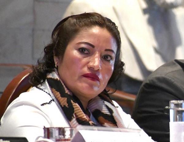 """ciclo de conferencias públicas virtuales denominado: """"La obra pública en Oaxaca""""."""