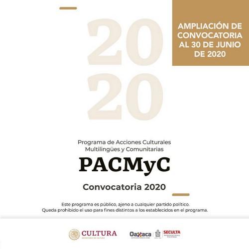 Los interesados tendrán como plazo el 30 de junio para enviar sus propuestas