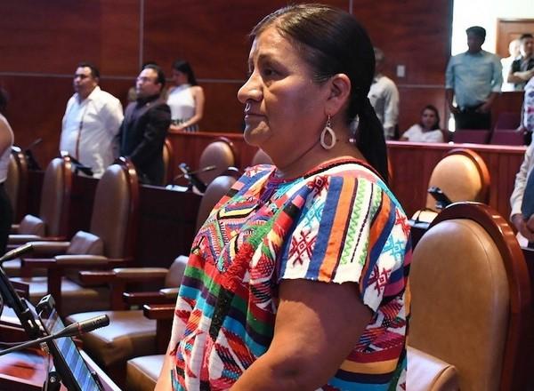 gobierno estatal realizará con el dinero provenientes de los 3 mil 500 millones de pesos aprobados por esta soberanía