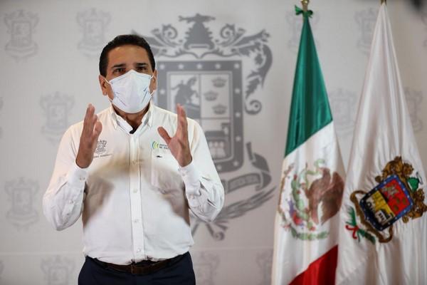 Cada 3 horas, una persona pierde la vida en Michoacán;
