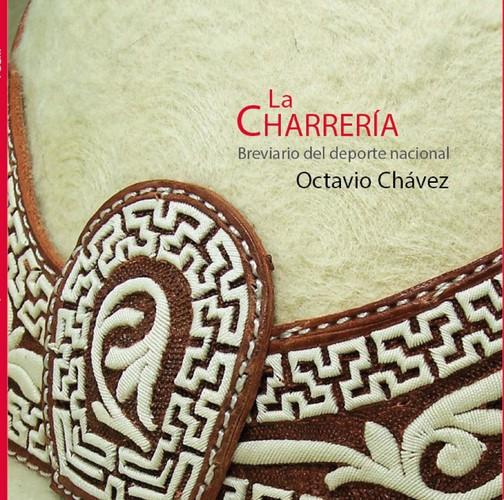 Está disponible para su descarga y lectura en la Biblioteca Digital del Fondo Editorial del Estado de México.