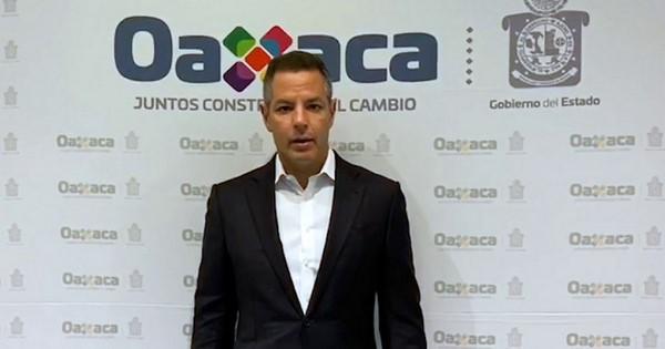· El Hospital de Especialidades de Juchitán de Zaragoza contará con 42 camas