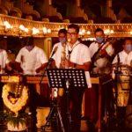 Cuenta con 21 grabaciones con música regional oaxaqueña