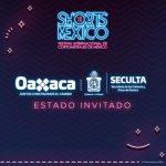 · La edición 15 del Festival Shorts México tendrá como invitado al estado de Oaxaca