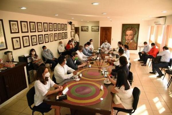 *Turismo eje central del gobierno representa economía y empleo para los guerrerenses: Héctor Astudillo