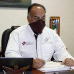 • A través del IPAM, se llevarán los restos de los conciudadanos a 20 municipios del estado