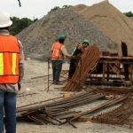 en Tabasco se crearon más empleos, junto con Baja California y Chihuahua