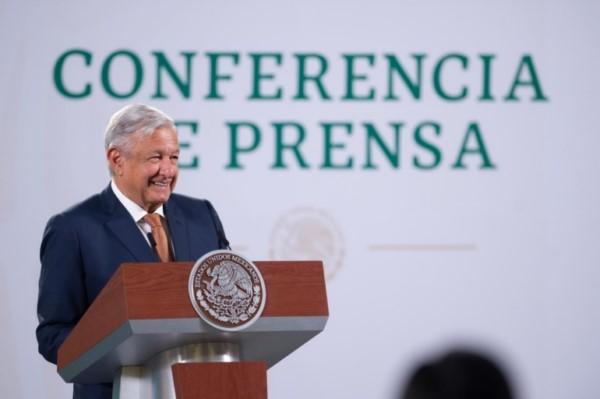con el propósito de resolver el fenómeno de la migración forzada desde Centroamérica.