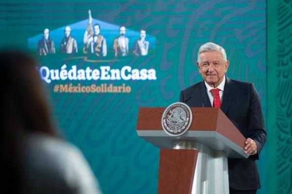 Blanca Jiménez Cisneros será propuesta al Senado de la República para su ratificación como embajadora de México en Francia.