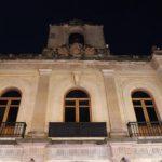 """l Estado de Oaxaca participó en el movimiento ambiental global """"La Hora del Planeta""""."""