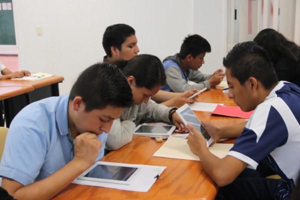 Se ofertan 8 programas en Ciencias y Humanidades, una Instructoría en Música y un Bachillerato Virtual