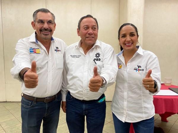 México no esté condenado a ser un país sin libertades y democracia.