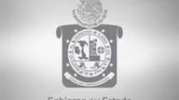 Oaxaca se encuentra en el séptimo lugar a nivel nacional