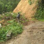 · Las mayores afectaciones se concentran en las regiones de la Costa y Sierra Sur, en donde se han reportado derrumbes y deslaves en caminos