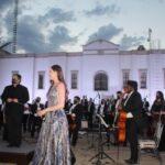 nterpretarán obras de Ludwig van Beethoven el 25 y 26 de junio a las 20:00 horas, informa la Secretaría de Cultura