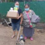 -Prioriza salvaguardar la integridad física de la población morelense