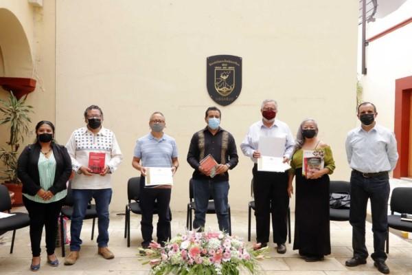Programa Institucional de Cultura de Paz